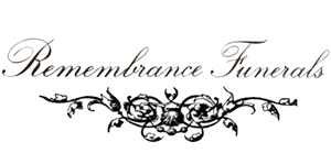 Remembrance Funerals | Perth Funeral Services